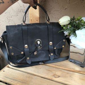 Melie Bianco purse 🖤